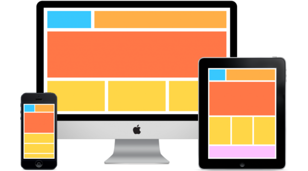 Responsive Images: The What, Why and How