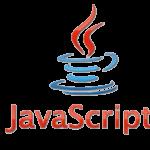JavaScript 30 – Building 30 Things